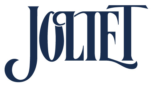 Joliet City Seal