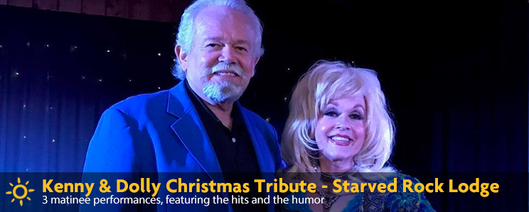 Kenny And Dolly Christmas.Kenny Dolly Christmas Tribute