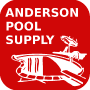 Anderson Pool Supply