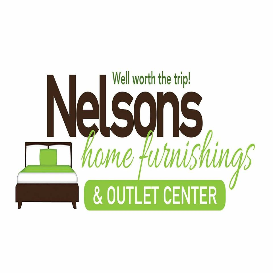 Nelson's Furniture