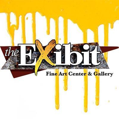 Exibit Gallery & Fine Arts Center