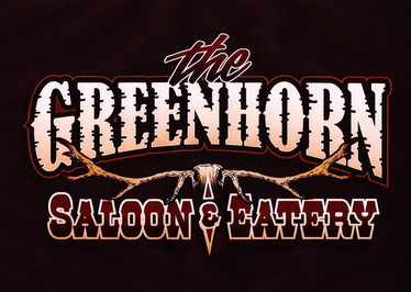Greenhorn Saloon