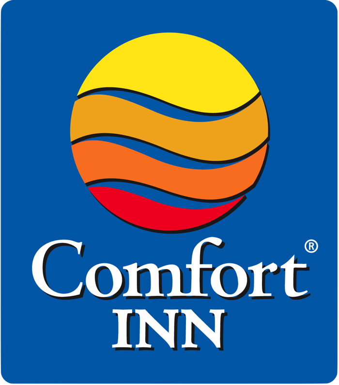 Comfort Inn - Ottawa / Starved Rock Area