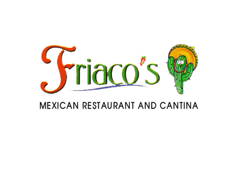 Friaco's Mexican Restaurant