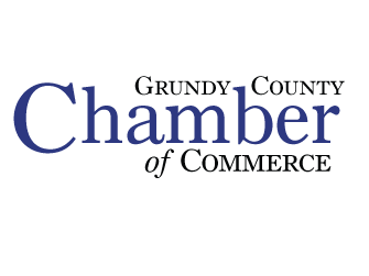 Grundy County Chamber of Commerce and Visitor Center/Channahon and Minooka | Heritage Corridor Convention and Visitors Bureau - Venue