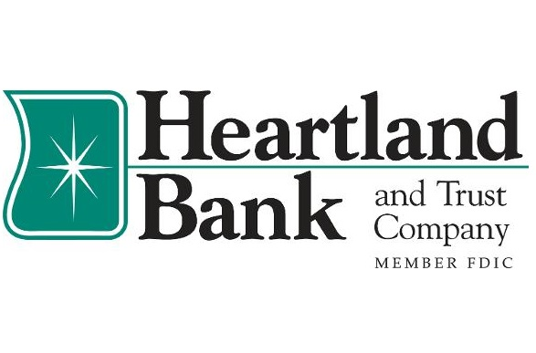 Heartland Bank & Trust - Western Springs