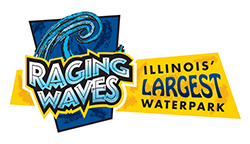 Raging Waves Waterpark