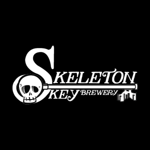 Skeleton Key Brewing