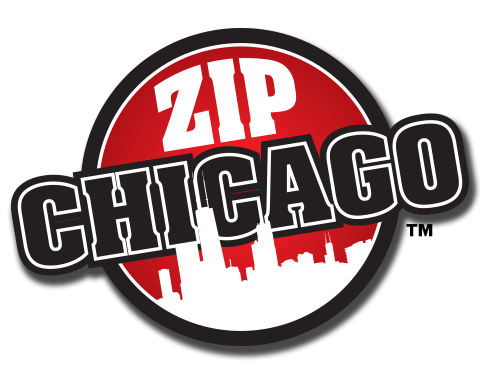 Zip Chicago