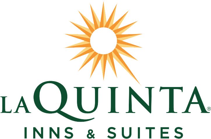 La Quinta Inn and Suites - Peru