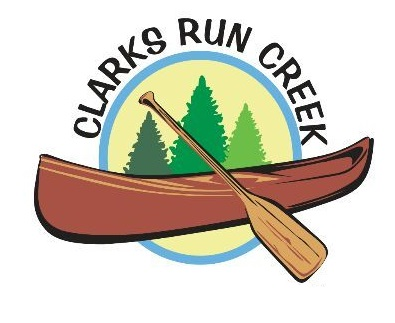 Clarks Run Creek Wine & Gifts