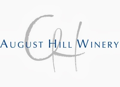 August Hill Winery & Illinois Sparkling Co.