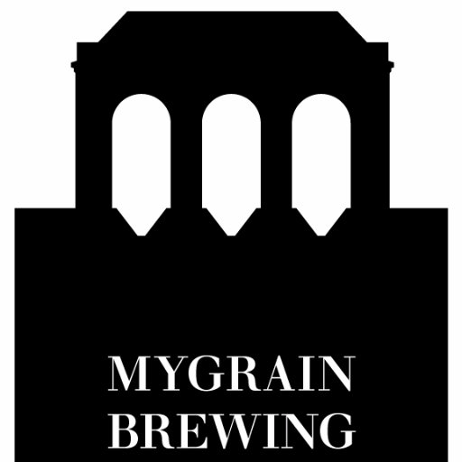 MyGrain Brewing